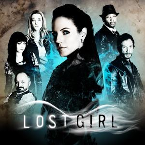 Lost Girl, Season 1
