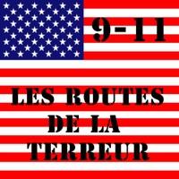 Télécharger Les routes de la terreur Episode 2