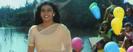 Ladki Badi Anjani Hai - Kumar Sanu & Alka Yagnik