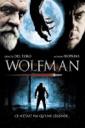 Affiche du film Wolfman