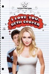 I Love You, Beth Cooper wiki, synopsis