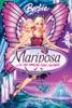 Locandina Barbie™ Mariposa e le sue amiche Fate Farfalle™ su Apple iTunes