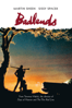 Terrence Malick - Badlands  artwork