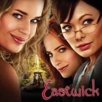 Télécharger Eastwick, Saison 1 (VF) Episode 11