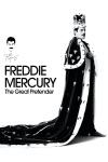 The Great Pretender wiki, synopsis