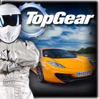 Top Gear, Season 17