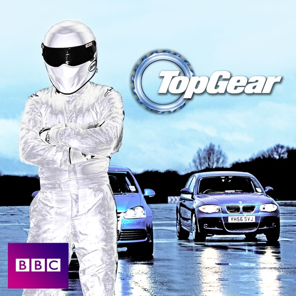 top gear series 10 on itunes