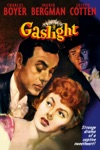 Gaslight  wiki, synopsis