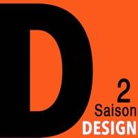 Télécharger Design, Saison 2 Episode 1