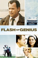 Flash of Genius (iTunes)