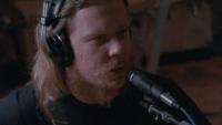Metallica - Nothing Else Matters artwork
