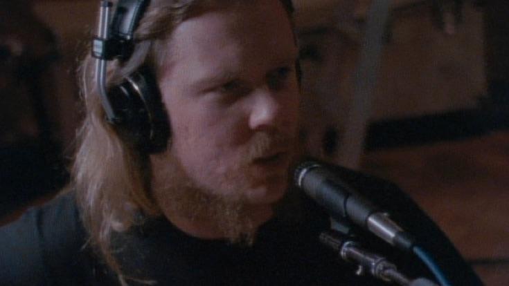 Metallica nothing else matters video free download.