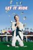 Joe Pytka - Let It Ride  artwork