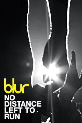 Blur - Blur: No Distance Left to Run Grafik