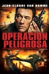 Operación Peligrosa (Subtitulada)