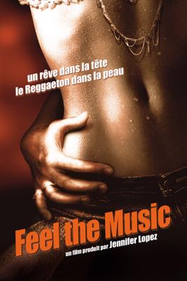 Alejandro Chomski - Feel the Music illustration