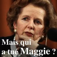 Télécharger Mais qui a tué Maggie? Episode 1