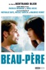 Beau-père - Movie Image