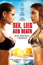 Sex Lies And Death