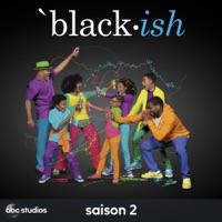 Télécharger Black-ish, Saison 2 (VOST) Episode 24