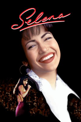 Selena HD Download