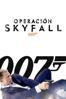 007: Operación Skyfall - Sam Mendes