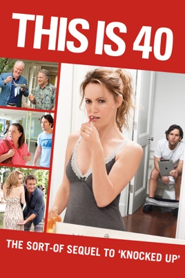 knocked up full movie online free streaming