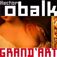 Télécharger Grand'Art Episode 3