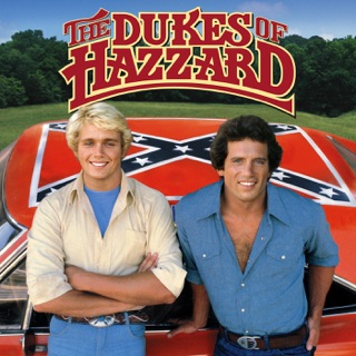 dukes of hazzard season 1 torrent