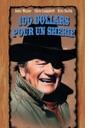 Affiche du film True Grit - 100 dollars pour un shérif