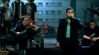 Augen auf (Unplugged Version)