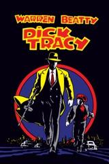 Dick Tracy (Doblada)