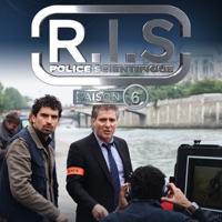 Télécharger RIS : Police scientifique, Saison 6 Episode 9