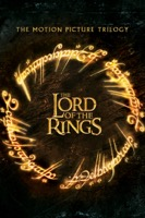 The Lord of the Rings Trilogy (iTunes)