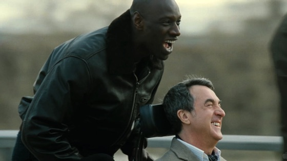 the intouchables english dubbed full movie download