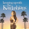 Keeping Up With the Kardashians, Season 1 - Synopsis and Reviews