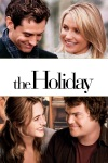 The Holiday wiki, synopsis