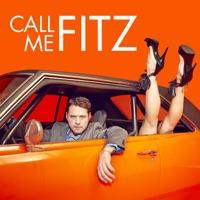Télécharger Call Me Fitz, Season 1 Episode 7