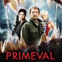 Télécharger Primeval, Season 1 / Season 2 Episode 13