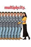 Multiplicity wiki, synopsis