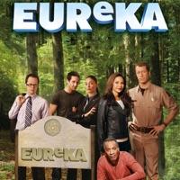 Télécharger Eureka, Saison 5 Episode 14