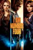 I Am Number Four - D.J. Caruso