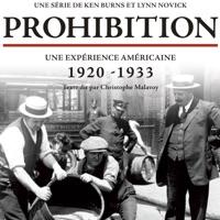 Télécharger Prohibition Episode 3