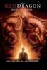 Red Dragon (2002) - Brett Ratner