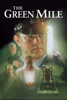 The Green Mile (iTunes)