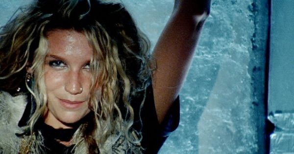 Kesha -  music video wiki, reviews