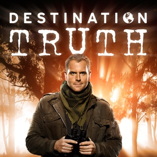 expedition unknown hunt for extraterrestrials episode 4
