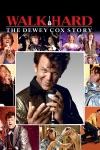 Walk Hard: The Dewey Cox Story wiki, synopsis