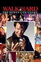 Walk Hard: The Dewey Cox Story (iTunes)