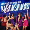 Keeping Up With the Kardashians, Season 2 wiki, synopsis